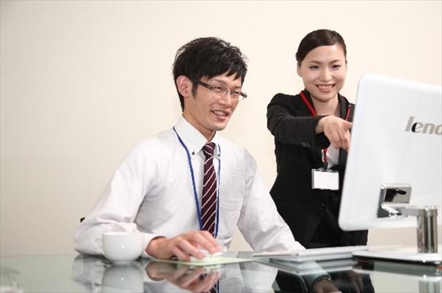 名古屋でクラウド会計を導入するなら【会計事務所Smart】にお任せ