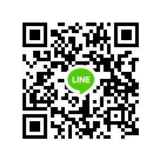 my_qrcode_1500981556218.jpg