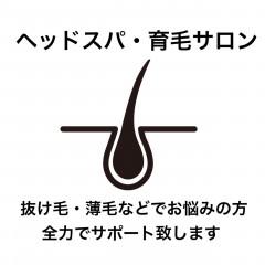 IMG_4941.jpg