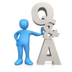 Online_QA_Training.jpg
