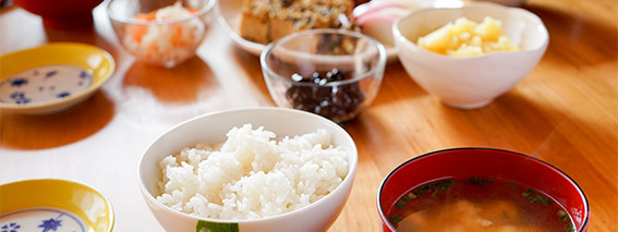 Home cooked Japanese style dish-1.jpg
