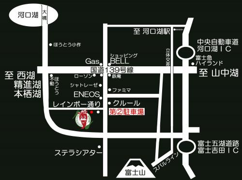 地図fix縮小c.jpg