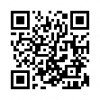 QR_Code1545449330.png
