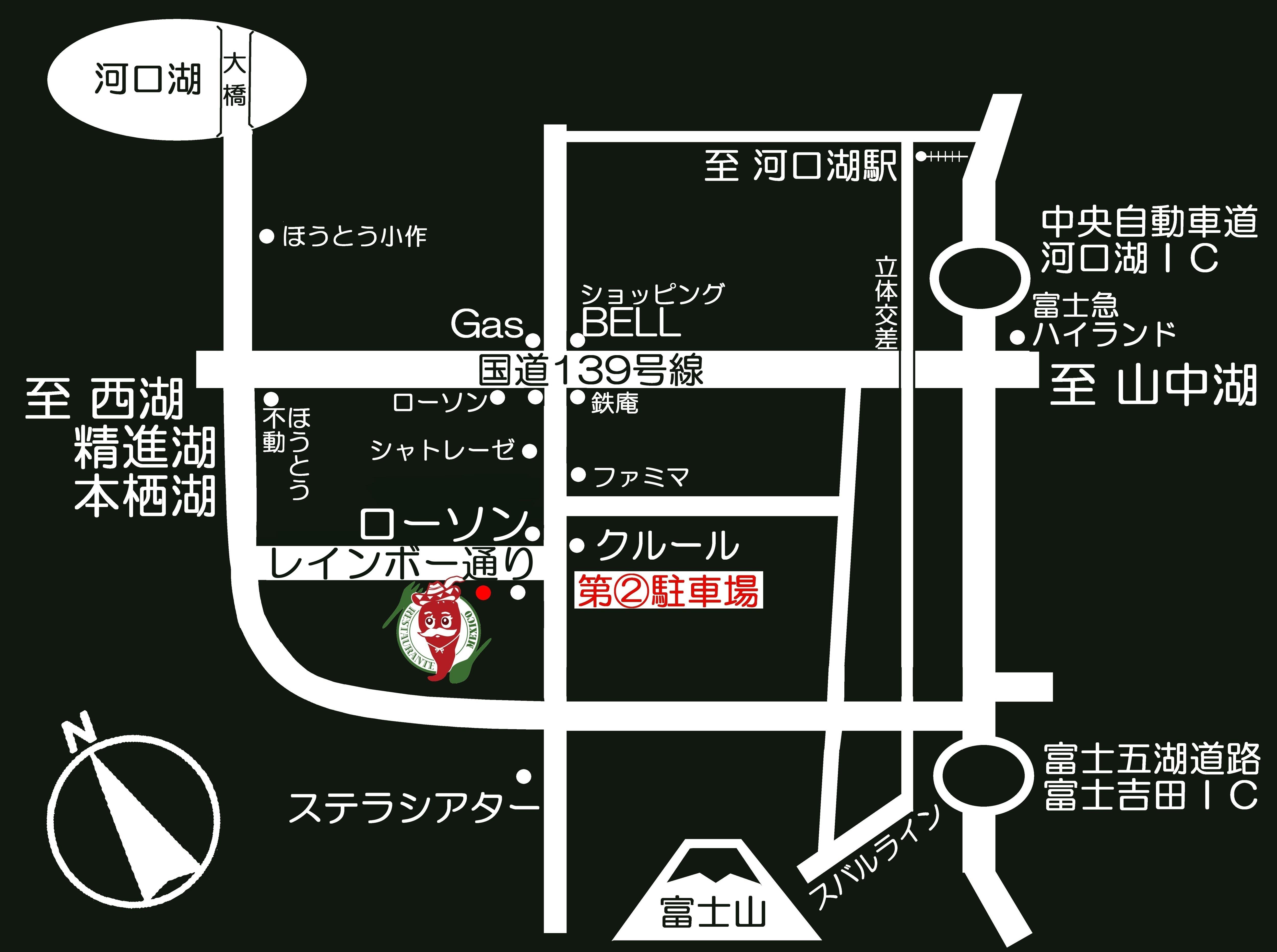 地図newミニ.jpg