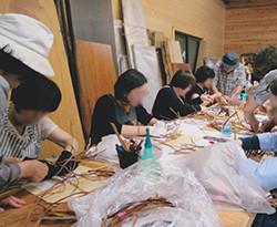 workshop003写真-02-72.jpg