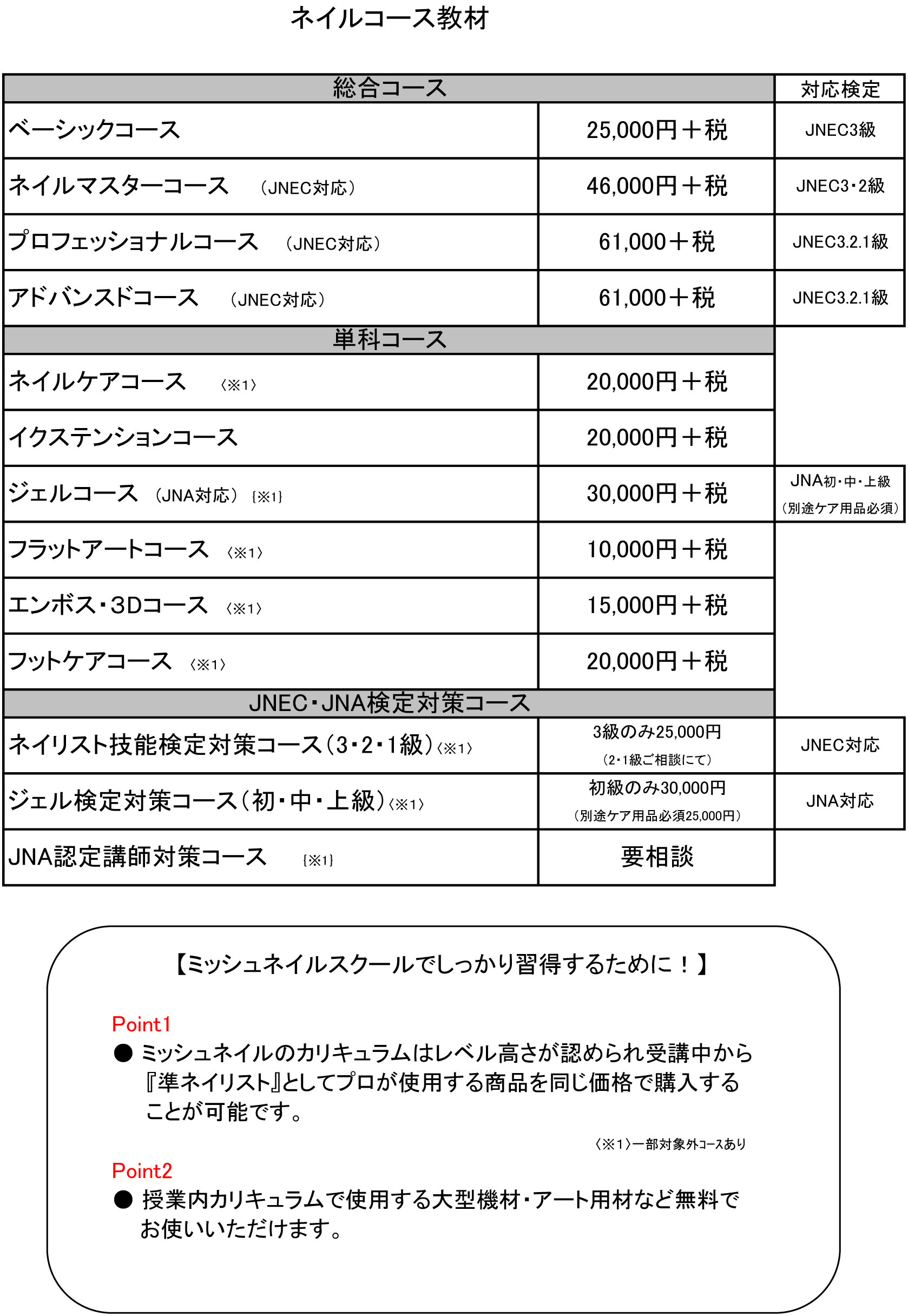 教材リストスクール生用-wa.jpg