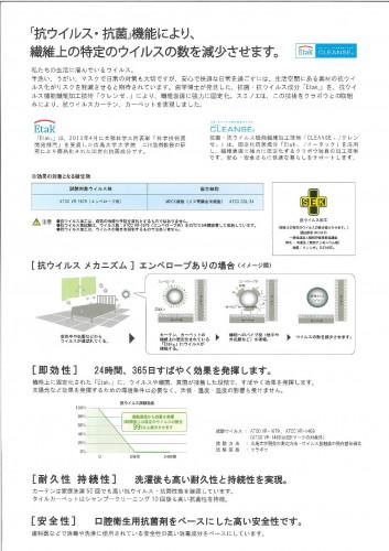 スミノエ ウィルス_page-0002.jpg