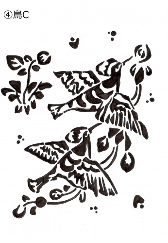 4、鳥C.jpg