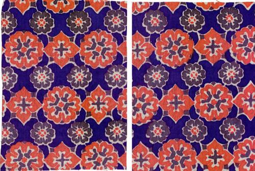 4、紫檀木画槽琵琶(したんもくがそうのびわ)パープル.JPG
