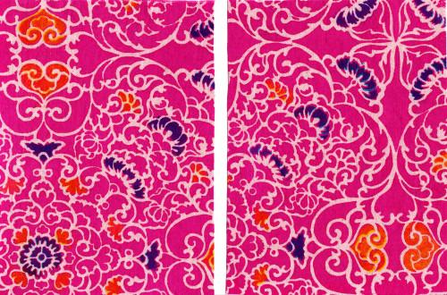 4、密陀絵皮箱(みつだえのかわばこ)ピンク.JPG