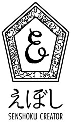 logo_tate.jpg