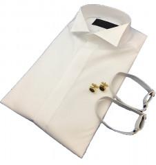 ウィングカラーシャツ.jpg