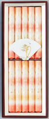 花嫁線香2.jpg