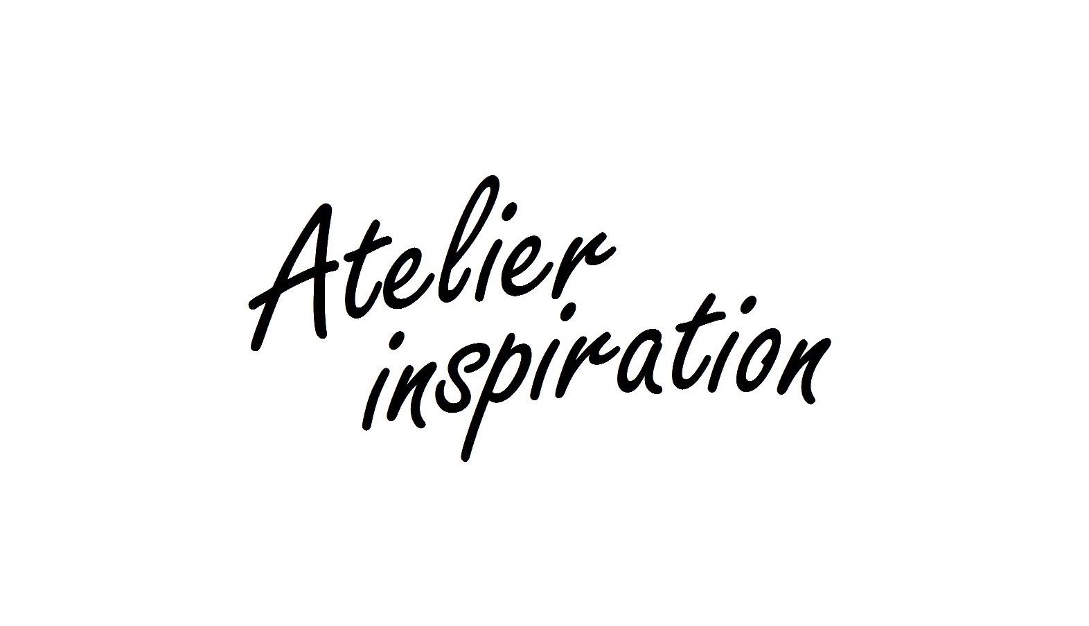 A.inspiration.JPEG