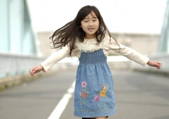 新横浜でキッズダンスのスタジオをお探しなら【DANCE STUDIO☆carat】へ!~幼児も楽しみながら学べる~