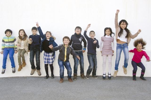横浜でジャズダンスを習うなら【DANCE STUDIO☆carat】~初心者・キッズも楽しめるダンススクール~