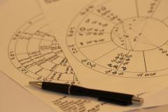 horoscope-993144__340.jpg
