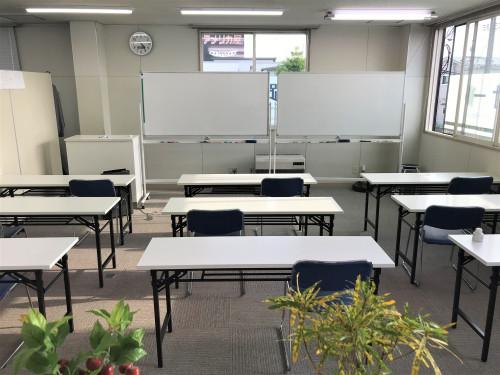 八戸の塾は志路ゼミナール.jpg
