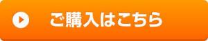yjimage-2.jpeg