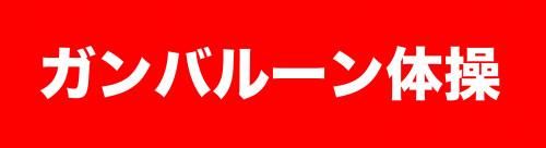 ガンバルーン体操_page-0001.jpg