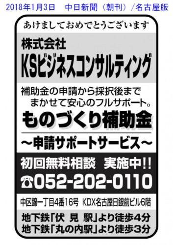 中日新聞2018.1.3.jpg