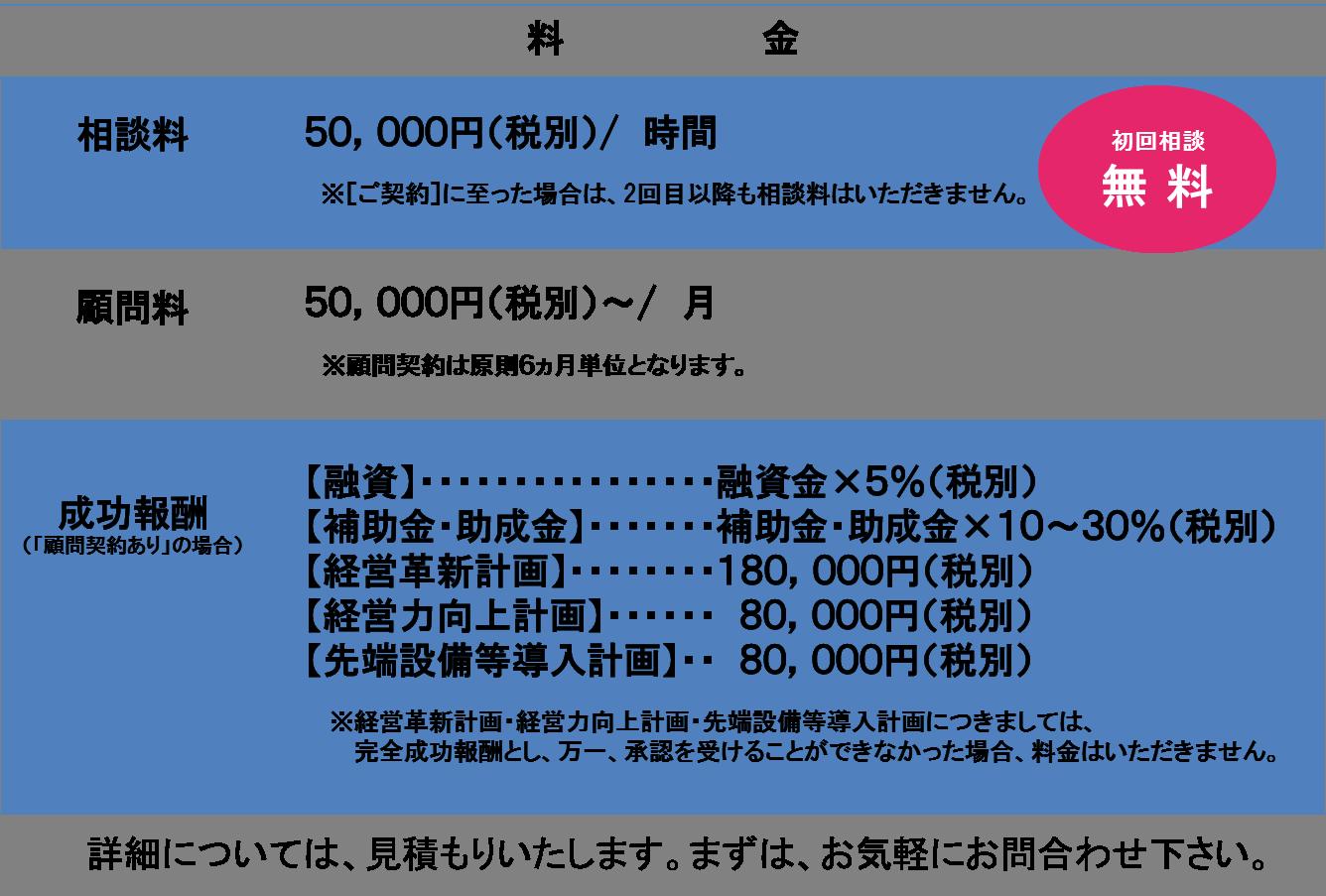 料金プラン(2019.1.30更新).png