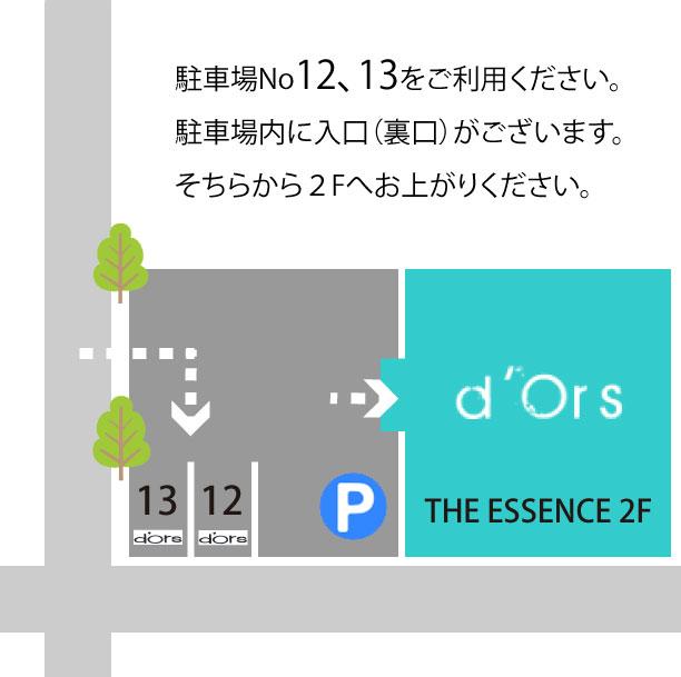 map_dors-_p.jpg