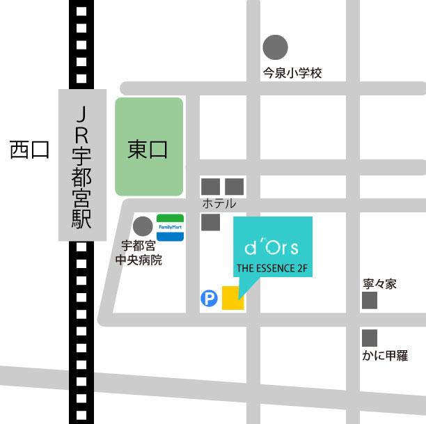 map_dors.jpg