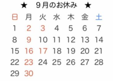 C44A04FB-7F71-4D7A-9C2A-8AEB1D9DA76E.jpeg