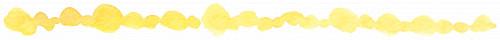 黄色027-04罫線.png