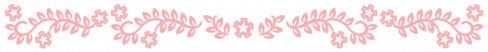 line_flower_top.jpg
