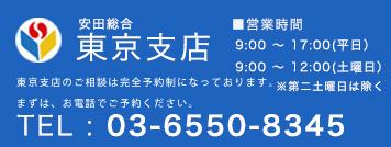 2tokyo-header_bn.jpg