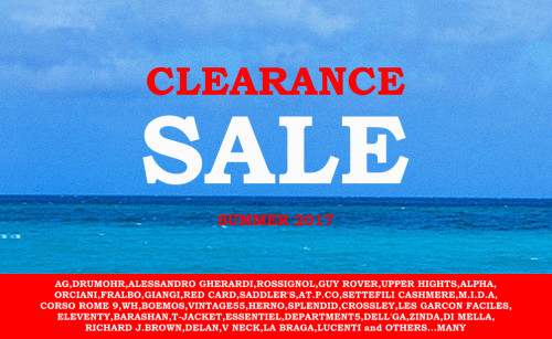 Clearance_Sale_20170628.png