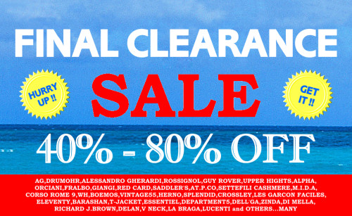 Final_Clearance_Sale_20170728.png
