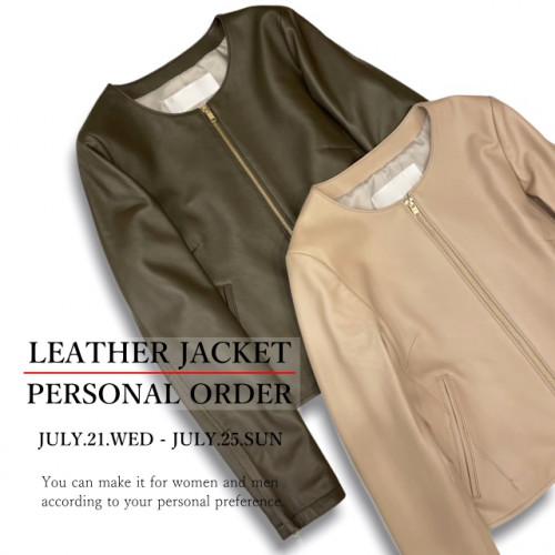 PO_LeatherJacket_banner_001.png