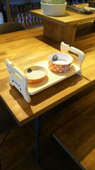 食卓.jpg