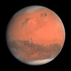 250px-OSIRIS_Mars_true_color.jpg
