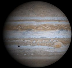 250px-Jupiter_by_Cassini-Huygens.jpg