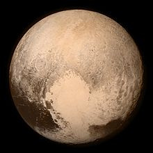 Pluto_by_LORRI_and_Ralph,_13_July_2015.jpg