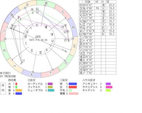 C5E69203-7459-4AE1-A0DE-C7B72FEC57C5.jpeg