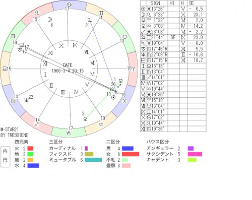 6B9F5DDF-85CE-4114-B63D-6EE7CB7E5DB1.jpeg