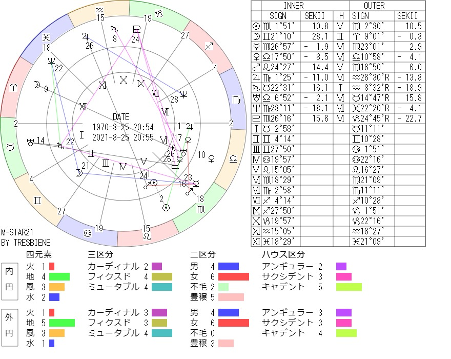 IMG_0292.JPG