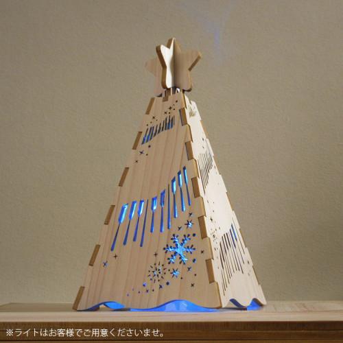2020ピアノツリー_07_900.jpg