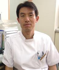 赤石先生doc1.jpg