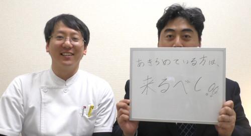 映画 & テレビ 2019_05_06 11_17_06 (2).png