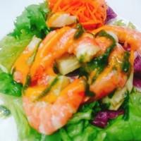 茄子と小海老のサラダ.jpg