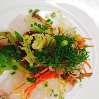 真鯛のサラダ1.jpg