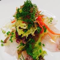 真鯛のサラダ2.jpg