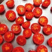 ドライトマト.jpg