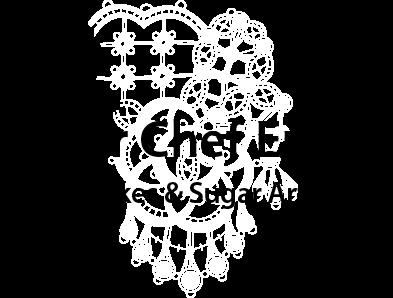 Sugar Chef Emiko